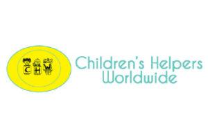 Donor Logo_CHW