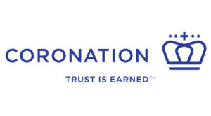Donor Logo_Coronation