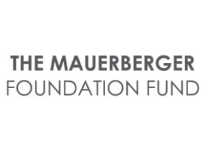 Donor Logo_Mauerberger
