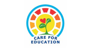 Partner Logo_Care for Edu