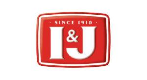 Partner Logo_I&J