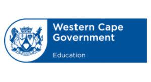 Partner Logo_WC Gov