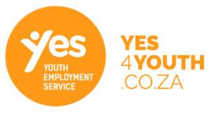 Partner Logo_Yes